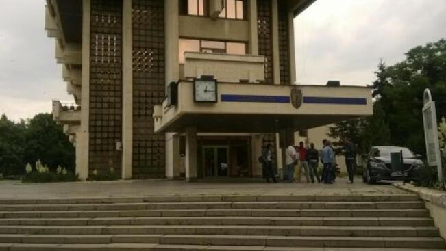 Разкриват център за предоставяне на почасови социални услуги