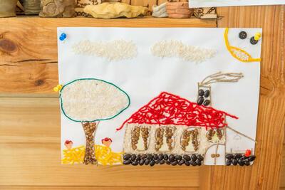 """Празникът на детето в ЕМО """"Етър"""" продължава до 4 юни"""