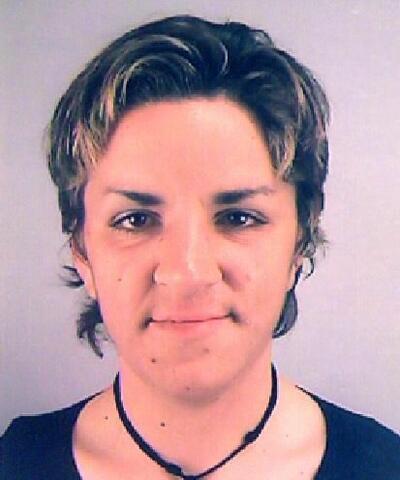 Момиче от Варна изчезна в Полша (СНИМКИ)