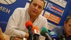Кметът на Хитрино: От ДПС искат послушковци