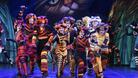 Балетни и музикални спектакли в Двореца през лятото - вижте програмата