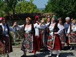 Етнографската къща в Кипра отвори врати за организирани посетители (снимки)