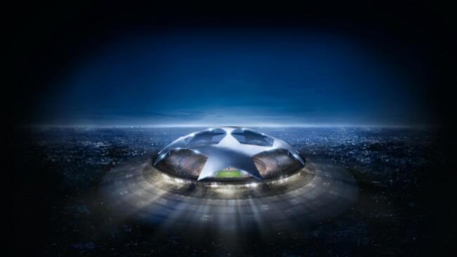 """Кой ще е първият съперник на """"Лудогорец"""" в Шампионска лига"""