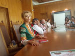 Арбанашка автенчина сватба ще се бори за участие в рекордите на Гинес