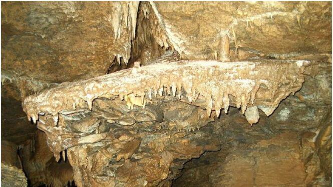 Райчова дупка