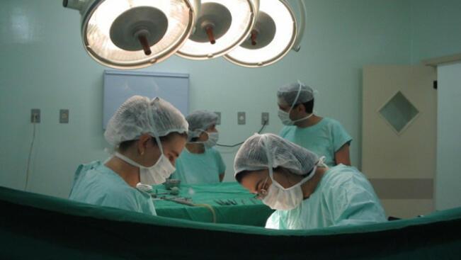 Съвременен метод за лечение на рак за гърдата стартира в УМБАЛ-Плевен