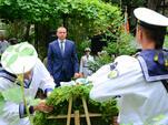 Варна чества 139 години от освобождението си