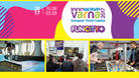 Варна става столица на забавлението