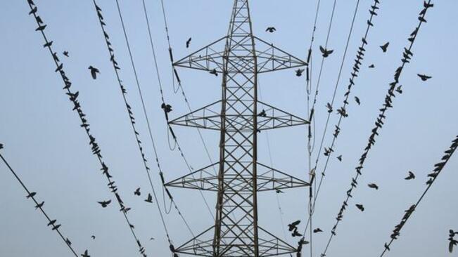 ЧЕЗ призова за разумно използване на електроенергията в летните дни