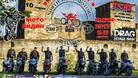 Мотосъбор във Видин