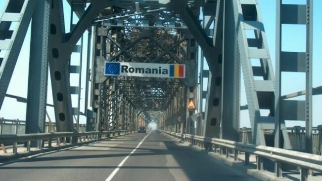 Обсъждат Дунав мост 3 при Русе