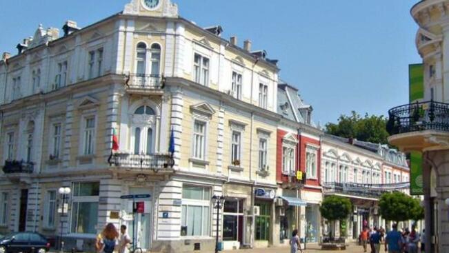Общината отдава под наем атрактивни имоти