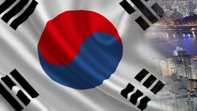 Южна Корея открива почетно консулство във Варна