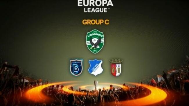 """От събота продават пакетни билети за мачовете на """"Лудогорец"""" в """"Лига Европа"""""""
