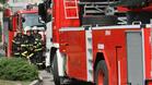 Професионалният празник на пожарникарите ще бъде отбелязан в Габрово