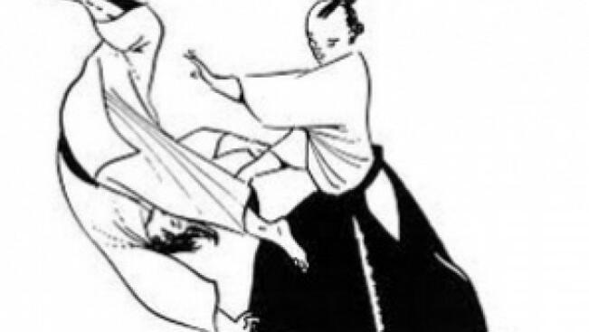 Kурс за самозащита за дами организират в Русе