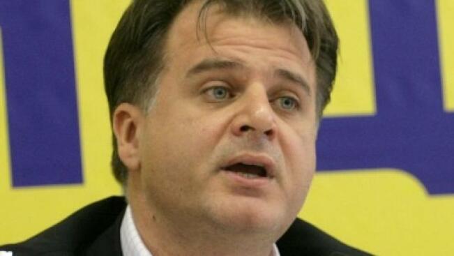 ВКС върна във Варна дело срещу бивш зам.-министър за убийство на пътя