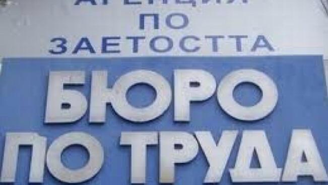 "Есенна трудова борса организира ""Бюро по труда""-Велико Търново"