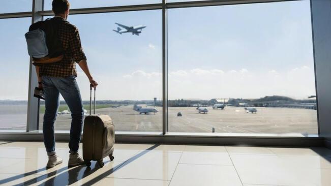 852 жители на област Добрич са емигрирали в чужбина през миналата година