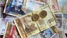 НАП - Варна започна проверки на фирми за скрити печалби