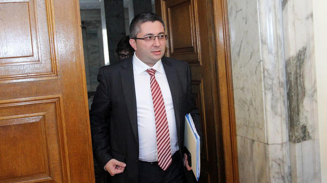 Обещано от министъра: Ремонтът на пътя Ботевград - Мездра започва през пролетта на 2018 г.