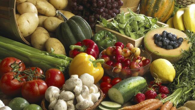 Община Свищов осигурява топъл обяд за нуждаещи се възрастни и социално слаби хора за празниците