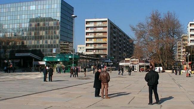 25 септември - неучебен за всички ученици от Добрич
