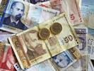 Масова липса на пари на каса показаха проверки на НАП