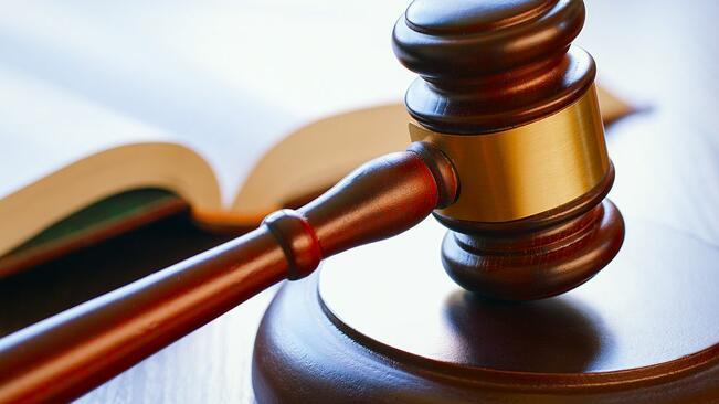 Жесток насилник над дете получи условна присъда