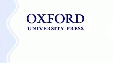 Оксфорд център