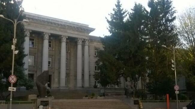 Русенският университет ще отбележи Международният ден на франкофонията