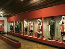 Музей на народните худoжествени занаяти  и приложните изкуства