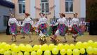 Започва Празникът на царевицата в Кнежа