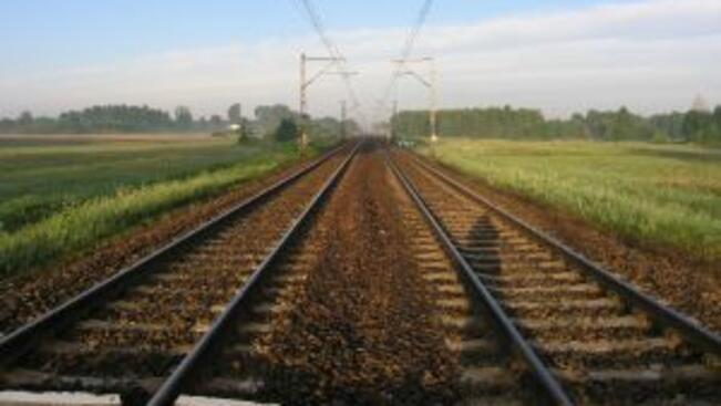 Днес е открита първата ж.п. линия в България - тази между Русе и Варна