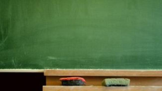 Българско неделно училище отвори врати в град Йоханесбург