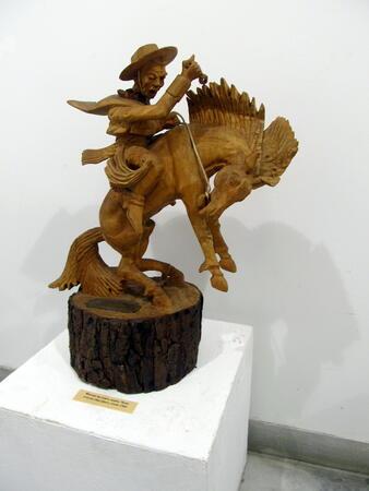 Изложба показва подаръците на Тодор Живков