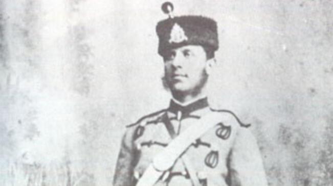 136 години от смъртта на Иларион Драгостинов - Арбанасчето