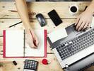 Списък със свободните работни места в Бюро по труда-В.Търново
