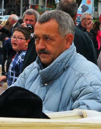 Ангел Колчевски: Парите не стигат за ретро автомобилите, трябва много любов и амбиция