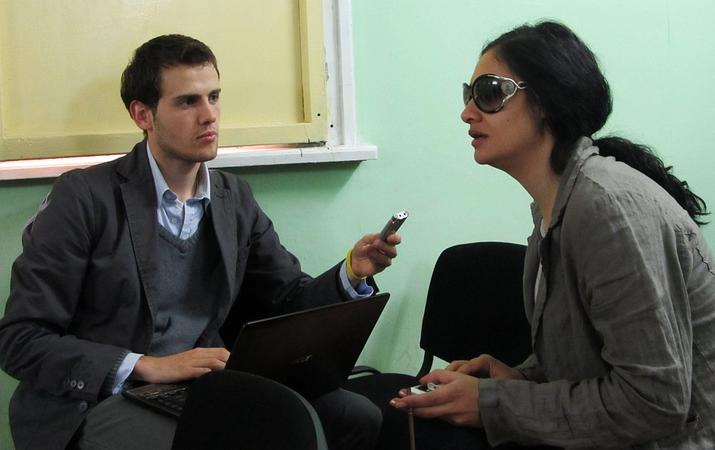"""Мариана Попова: Двете със Стелияна останахме излъгани от """"Гласът на България"""""""