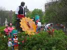 Богата културна програма в Габрово през месец май