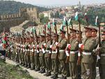 107 години независима България + СНИМКИ