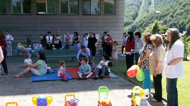 4 нови здравно-социални услуги предлагат в Габрово