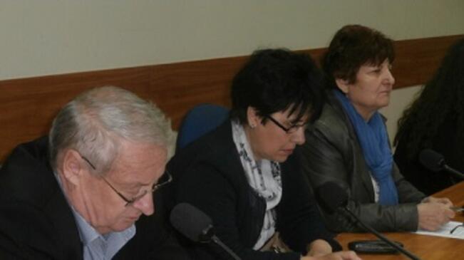 Съвет за икономическо развитие привлича чужди инвестиции в Ловешко