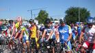 Троян отбелязва 120 години колоездене в града със състезания