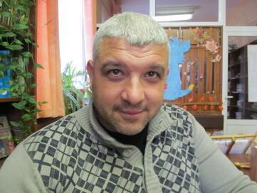 """Милко Гърдев: """"Колекционерът"""" на български крепости, чието име е на Марс"""