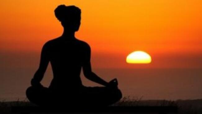 Лесна йога за всяка възраст