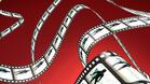 Филми от тридневен маратон - безплатно в Стражица