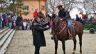 Най-добър кон и впряг избраха в Никопол
