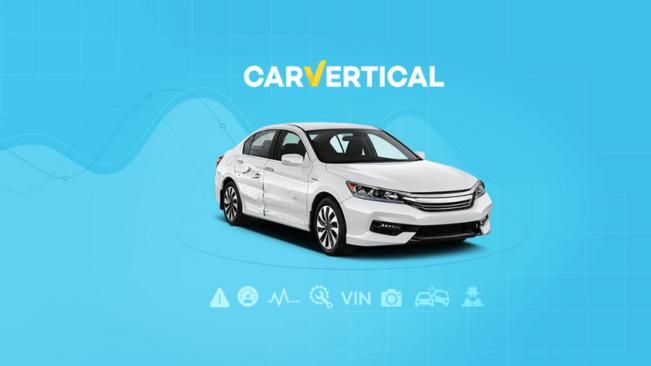 Как да купим правилните авточасти, използвайки VIN номера на автомобила?